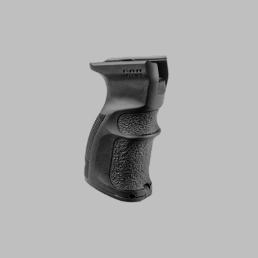 ERGONOMIC PISTOL GRIP FOR FN FAL