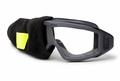 ESS: Nomex Stealth Goggle Sleeve