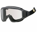 ESS Innerzone 2 Goggle (Without Brackets)