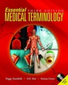 Essential Medical Terminology, Third Edition