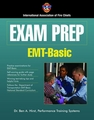 EXAM PREP: EMT Basic-IAFC