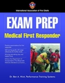 EXAM PREP: Medical First Responder-IAFC