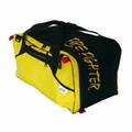 Extreme Gear Bag Regular