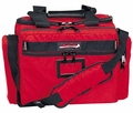 Fahrenheit Flight Bag