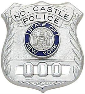 Family Badge Style 30