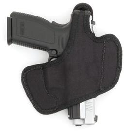 Fast-Draw Belt-Slide Holster New Generation