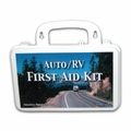 Fieldtex Auto/RV 64 Piece First Aid Kit