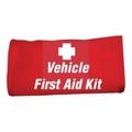Fieldtex Vehicle First Aid Kit
