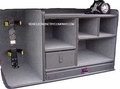 Fire Chief Cabinets -Click Here