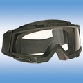 Goggles For Firefighting