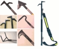 Fire Hooks Unlimited All Purpose Firefighting Hooks & Specialty Hooks