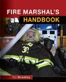 Fire Marshal's Handbook, 1st Edition