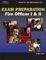 Fire Officer Exam Prep