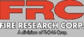 Fire Research Corp