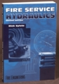 Fire Service Hydraulics, Second Edition