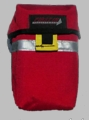 WILDFIRE - Fire Shelter Pouch
