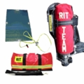 Firefighter Equipment and Accessories