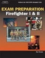 Firefighter I & II Exam Prep