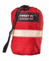 Firefighter Line Bag