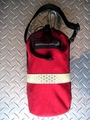 Firefighter Mid-Drop Bag