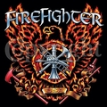 Firefighter T- Shirts