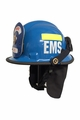 Phenix First Due EMS Responder Helmet