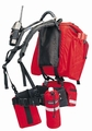 First In Products - Wildland Gear