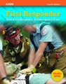 First Responder: Your First Response in Emergency Care 4th Editon