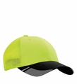 Flexfit Safety Sweep Shape Cap