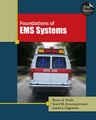 Foundations of EMS Systems 2E