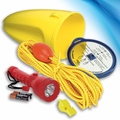 FOX 40 Marine Classic Boat Safety Kit
