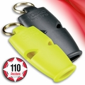 FOX 40 Micro Safety with Breakaway Neck Lanyard