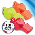 FOX 40 Pearl Marine for Kids with Breakaway Lanyard
