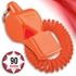 FOX 40 Pearl Safety with Flex Coil