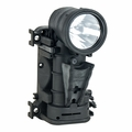 FoxFury Breakthrough BT2+ Black Right Angle Light - Rechargeable