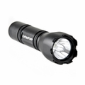 FoxFury LED Flashlights