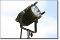 FoxFury Sunbolt Series LED Spotlights