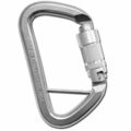 G-FIRST NFPA Quik-Lok Captive Eye Carabiner Bright