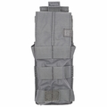 G36 Single MAG Pouch