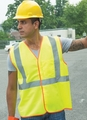 Game Sportswear The Econo-Safety Vest I-70
