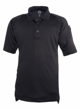 Game Sportswear The Short Sleeve Tactical Polo