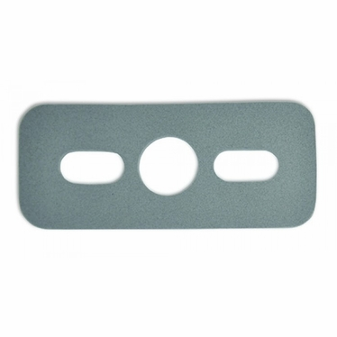Weldon Gasket, Shield, 5120 Series