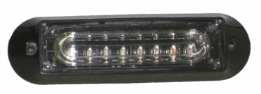GEN III LED Surface or Grille Mount