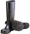 General Purpose PVC Knee Boot