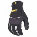 DeWalt General Utility Performance Glove