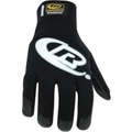 Genuine Leather Insulated Glove