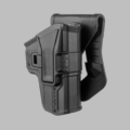 GLOCK 9MM LEVEL 1 HOLSTER