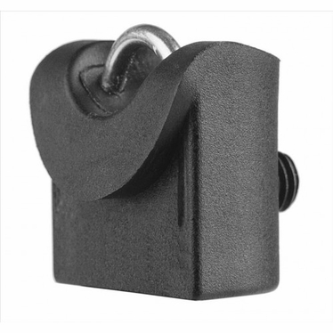 GLOCK® SAFETY CORD ATTACHMENT
