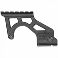 GLOCK® TACTICAL SCOPE MOUNT