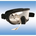 Goggle Accessories & Replacement Lenses